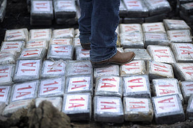 01-31-Honduras-cocaine_full_380