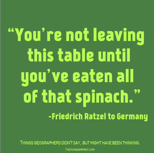 EatyourSpinach_Geoquote
