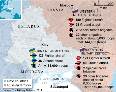 map_military