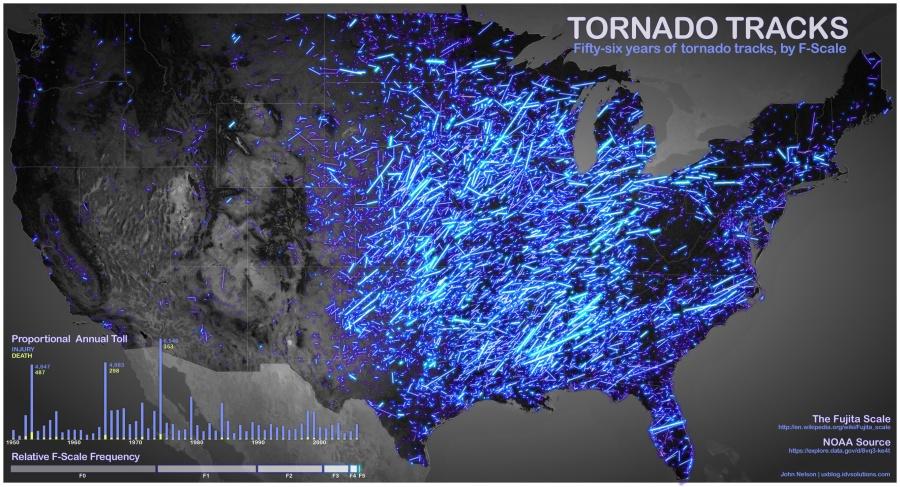 tornado-tracks_50291898244aa